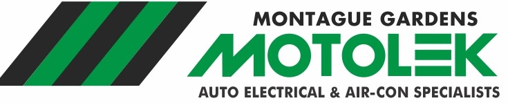 Motolek Montague Gardens Logo